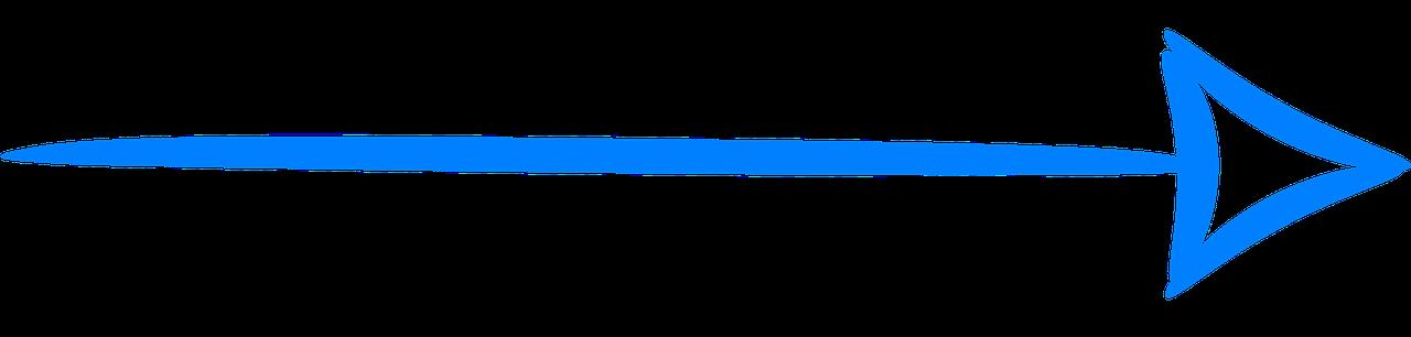 Rejoignez l'agence blue2i