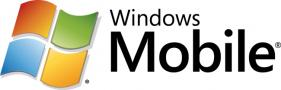 logo-windows-mobile.jpg