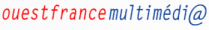 logo_OuestFranceMultimedia.png