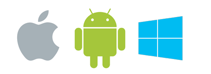 logo_ios_android_windowsphone.png