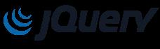 logo_jquery.png