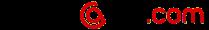 logo_linternaute.com.png