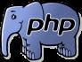 logo_php.png