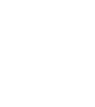 Logo Drupal 8