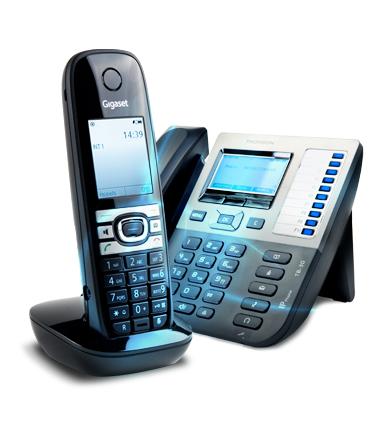 Téléphonie IP OVH