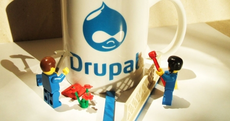 5-modules-drupal-8-indispensables
