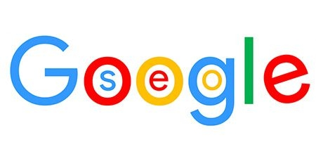 referencement naturel seo google
