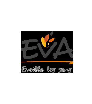 Creation Logo Pour Une Marque Depices