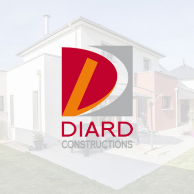 Cabinet diard construction